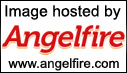 shawn&jim ~ naturewalks! [since 1999*]